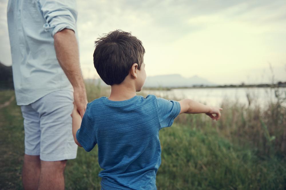 Prévenir l'enfance et la jeunesse, de la protection de l'enfance en Loire-Atlantique, des risques les menaçant en soutenant la parentalité.