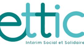 ETTIC, votre plateforme d'emploi du secteur sanitaire, social, médico-social et du service à la personne en Pays de la Loire.