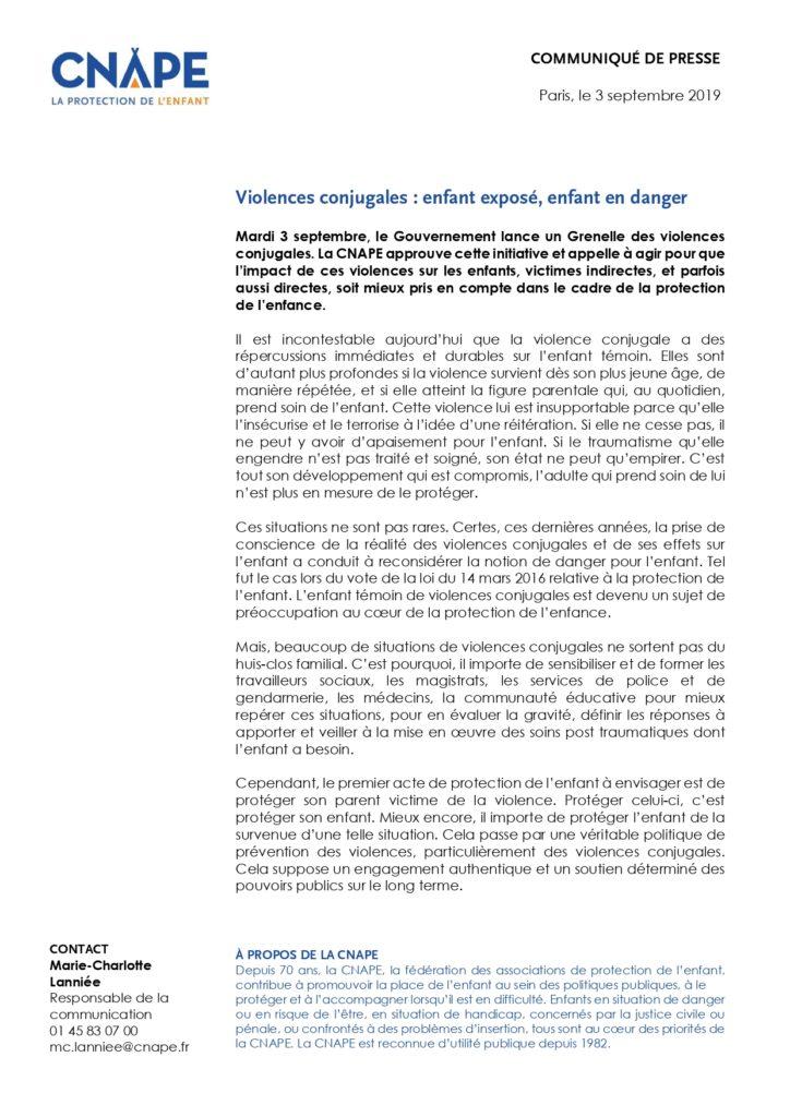 CNAPE - Grenelle des violences conjugales_page-0001